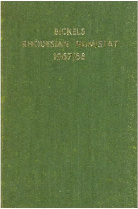 rhodesian_numistat