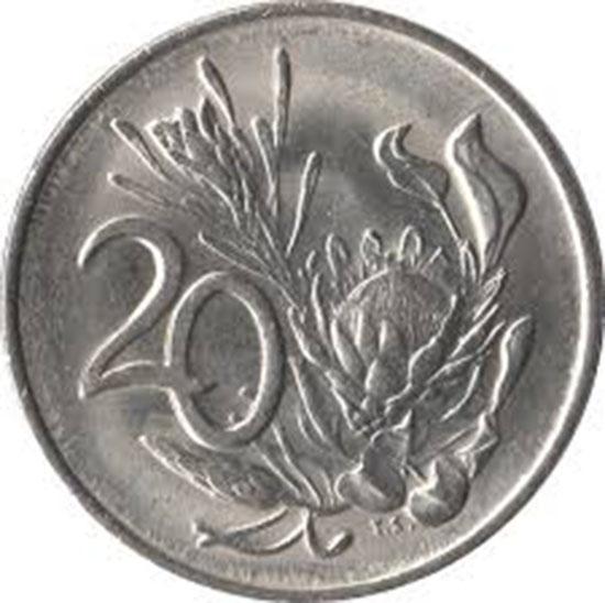 20cent1